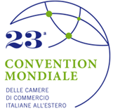 Logo Convention